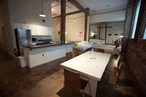interior designer westside atlanta chattahoochee 25 best ideas about modern condo on pinterest condo