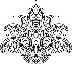 dainty damsels coloring book books this is a free colouring page with an easy yin yang