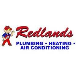 Redland Plumbing by Redlands Plumbing Heating Air Conditioning Redlands California Usa Plumber Plumbing