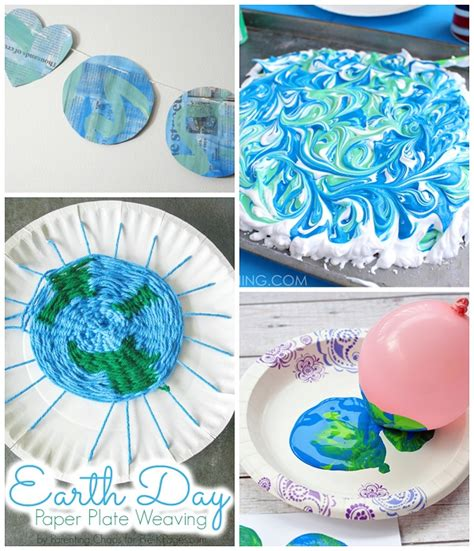 craft ideas for for coolest earth day craft ideas for crafty morning