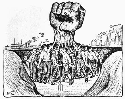 working class the fear of working class intellectuals global center for advanced studies