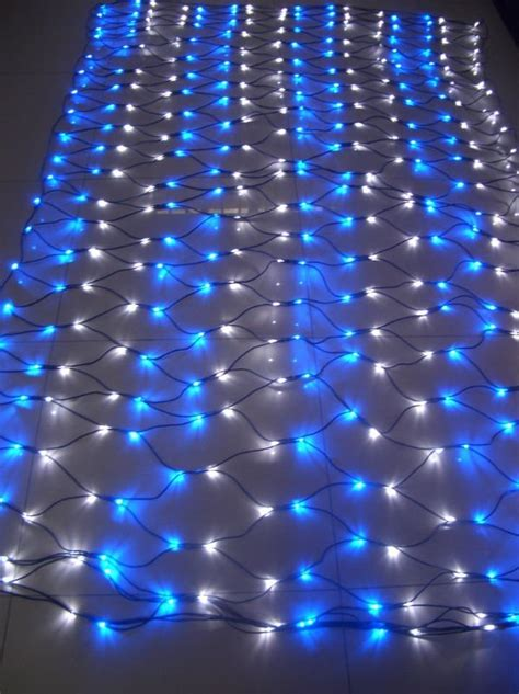 christmas lights led net images