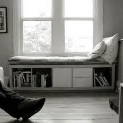 ikea bookshelf bench replacement bench cushions foter