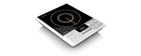 induction stove guide induction stove chennai 28 images new gas and induction stove chennai electronics appliances