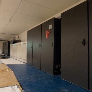armoire serveur climatisée climatiseurs de precision tous les fournisseurs