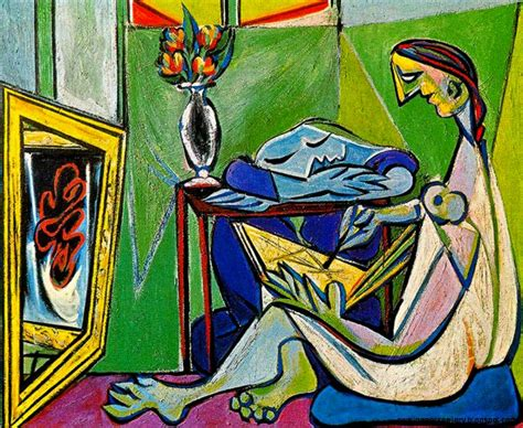 picasso paintings reviews pablo picasso abstract paintings wallpapers gallery