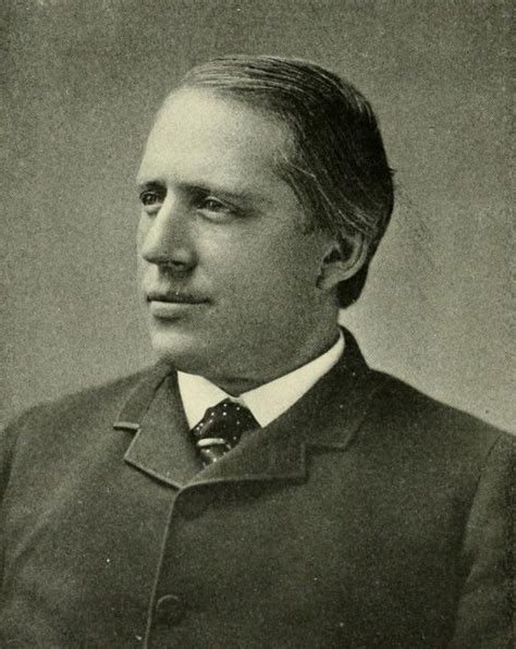 Francis Goble Also Search For Arthur Pue Gorman Wikidata