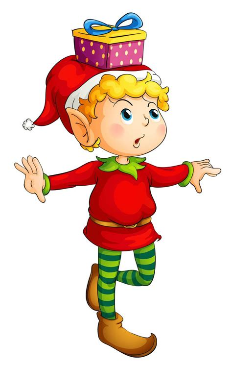 images of christmas elves 122 best images about christmas elves on pinterest