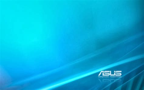 live wallpaper android asus asus live wallpaper wallpapersafari