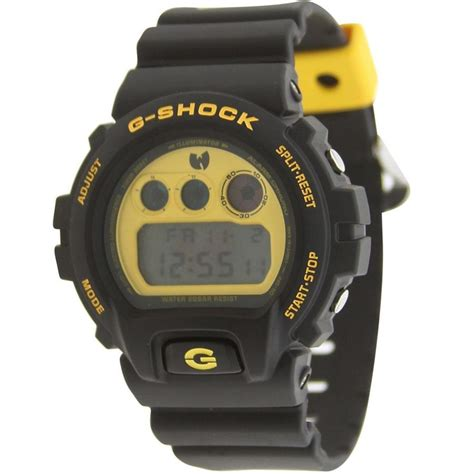 G Shock Wu Tang 30 Best Images About Things I Want On Legends