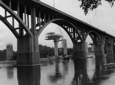 bridgehuntercom  lee bridge