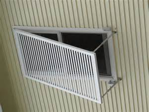 Lowes Window Awnings Resilient Design Natural Cooling Greenbuildingadvisor Com