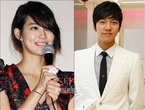 lee seung gi sister age quot my girlfriend is a gumiho quot trailer out soompi