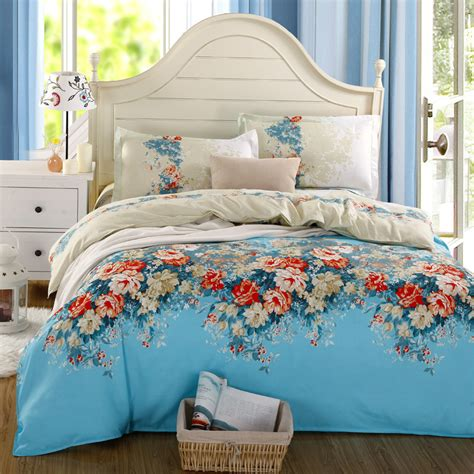 cute queen bedding cute bedding set 100 diamond velvet print bed sheet bed