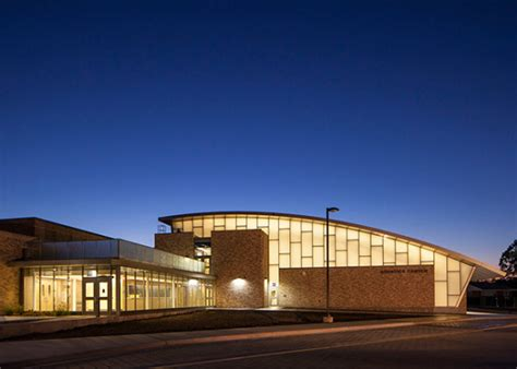 home design center skokie design center skokie prek 12 architecture awards legat