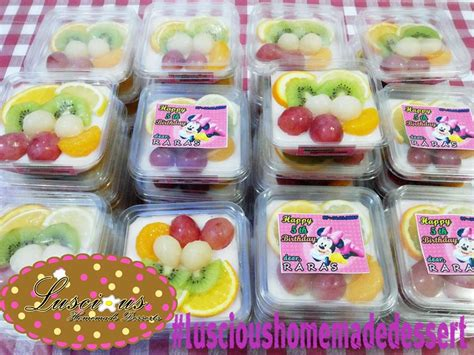 Cetakan Kue Puding Snow White And 7 Berkualitas pin surabaya cake indonesia egg yolk sponge 229 168 232 233 187 230 181 183 231 187 181 232 231 179 cake on