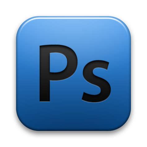 logo templates for photoshop cs5 plantillas para la duplicaci 243 n de cd y dvd descarga gratis