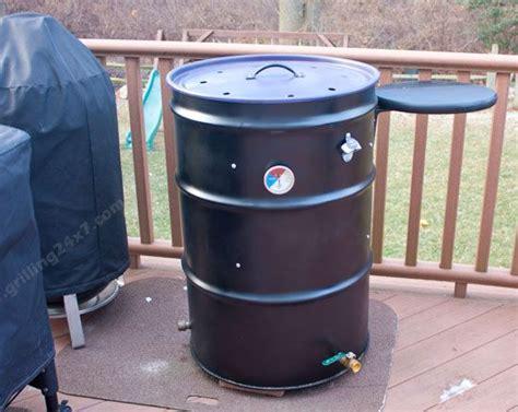 Building A Pit Barrel Smoker Barrel Smoker Drum Smoker And Drum Smoker 1000 Images About Drum Smoker Build Pit Barrel Cooker On Pit Barrel Cooker