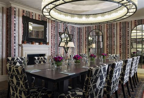 Covent Garden Hotels by Firmdale Hotels Fortune Room