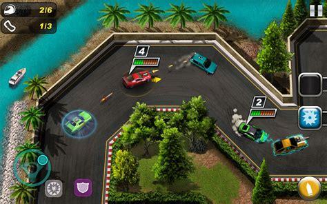 racing for apk car racing drift race apk v1 3 mod money apkmodx