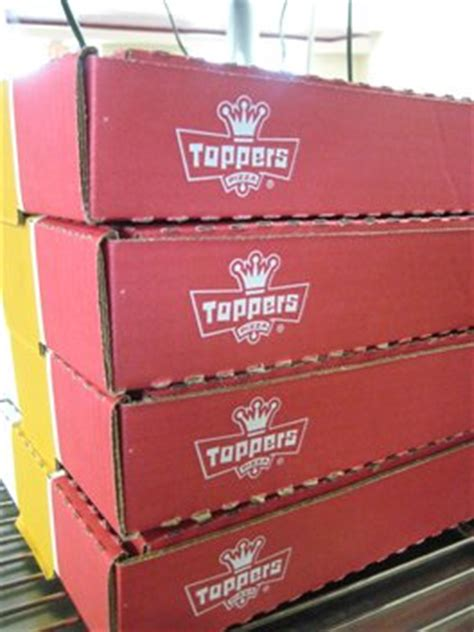toppers pizza lincoln ne topper s pizza will be open saturday february 11th