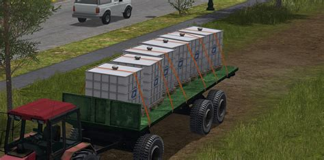 maps to the trailer maps fs 17 trailer related keywords maps fs 17 trailer keywords keywordsking
