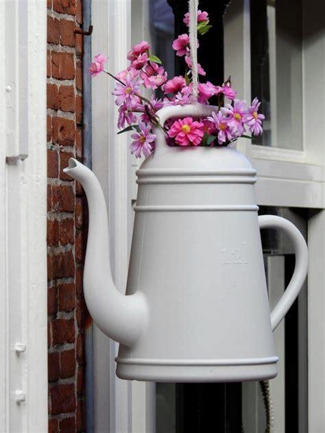 decorar casa con jarrones grandes c 243 mo decorar con jarrones con flores ideas y consejos