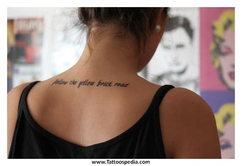 unique small tattoos tumblr awesome ideas www pixshark images