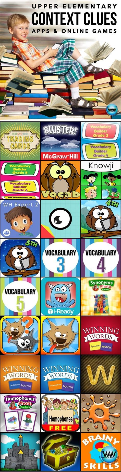 about the program vocabulary from classical roots school