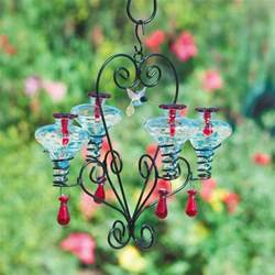 chandelier hummingbird feeder unique hummingbird feeders hummingbird feeder