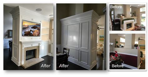 custom cabinets orange county custom cabinets orange county ca appleton renovations