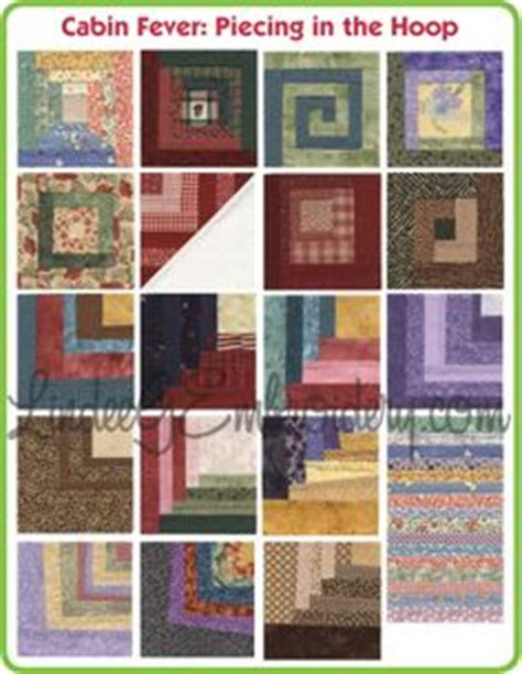 Quilt In The Hoop by 1000 Images About Ith Quilt Blocks On