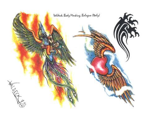 tattoo con ali disegni per tatuaggi tatuaggi e disegni spunti flash per