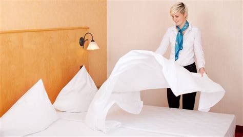 how to make a mattress how to clean a mattress mnn mother nature network