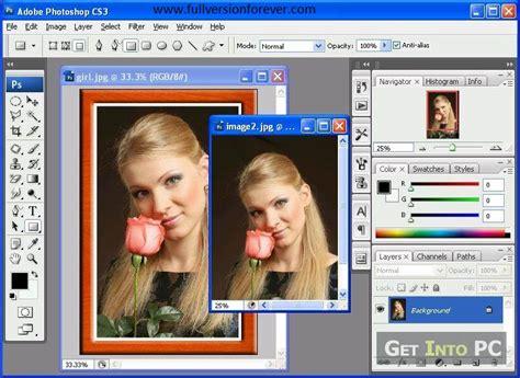 adobe photoshop free download full version for pc filehippo advanced photo editing adobe photoshop key full working