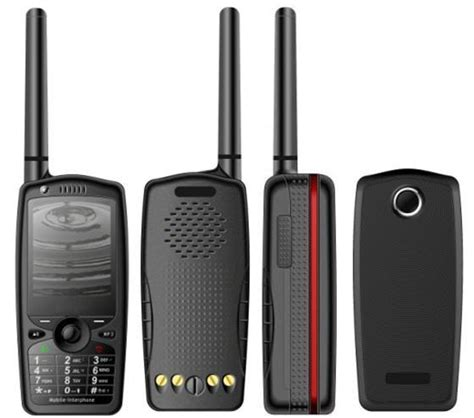 mobile walkie talkie china mobile phone with walkie talkie china gsm mobile