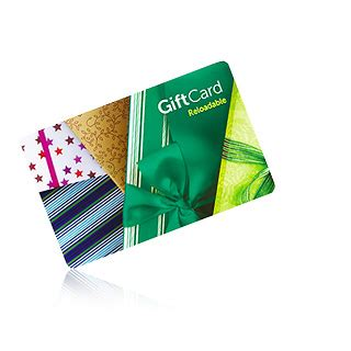 Petronas Gift Card - petronas gift card cards services for businesses petronas dagangan berhad pdb