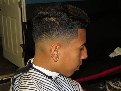haircuts etc rochester ny mens haircut rochester mn haircuts models ideas