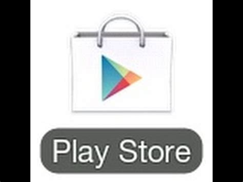 Play Store Xcom Tuto Android Installer Le Play Store