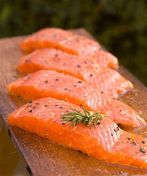 salmon food salmon nutritional information health wellness