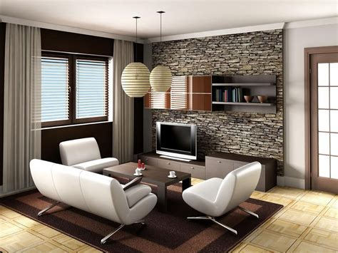 modern decorating inspiring interior design ideas for living room with
