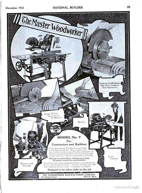 history of woodworking tools 1000 images about history of woodworking on