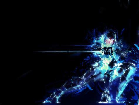 grey ninja wallpaper video game gallery wallpaper avatars more