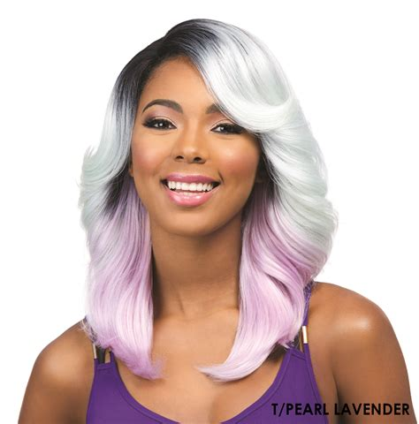 layer flip curl hairstyles taraji sensationnel synthetic instant fashion lace front