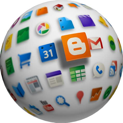 blogger app official blogger blog welcome google apps users