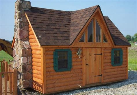 Swingsets Sheds Cabins by Additional Options Electrical Package Finished Interior