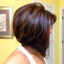 clip in hair extensions baton 1000 ideas about highlights for hair on