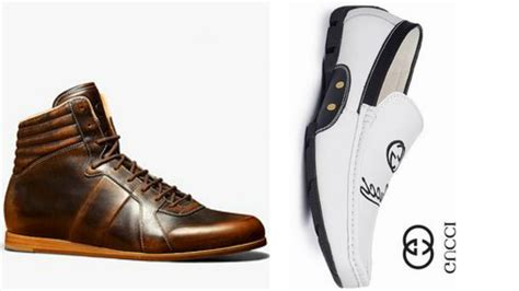 shoes fashion footwear trends s shoes fashion tips styles