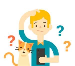 frequently asked questions mobile friendly websites