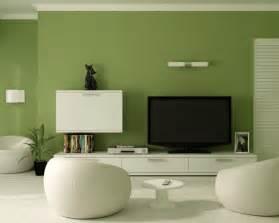 home decor design asian trends